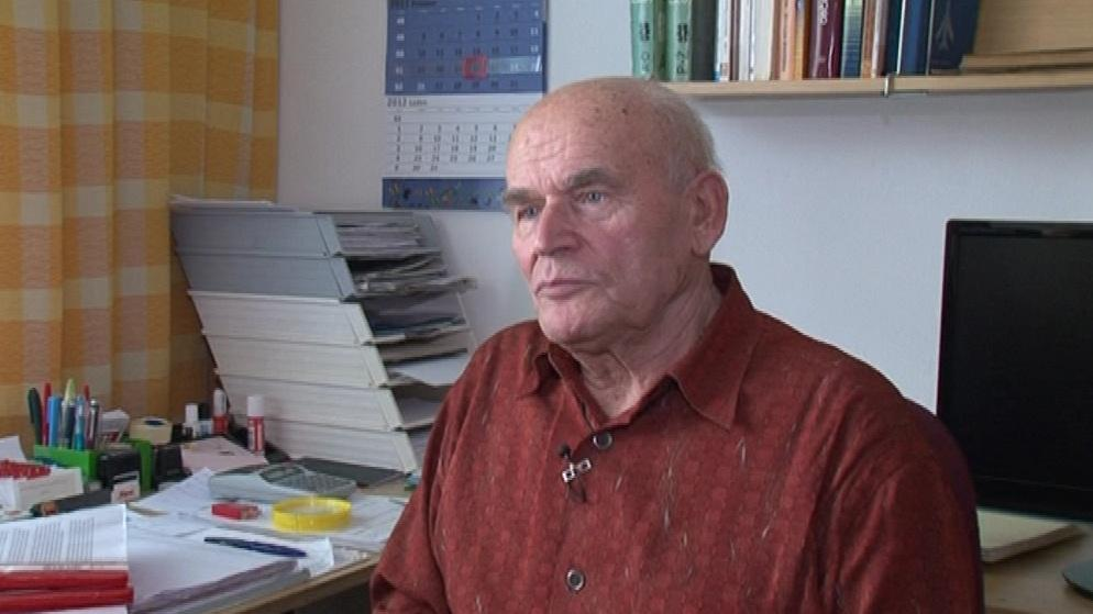 Miroslav Kovál