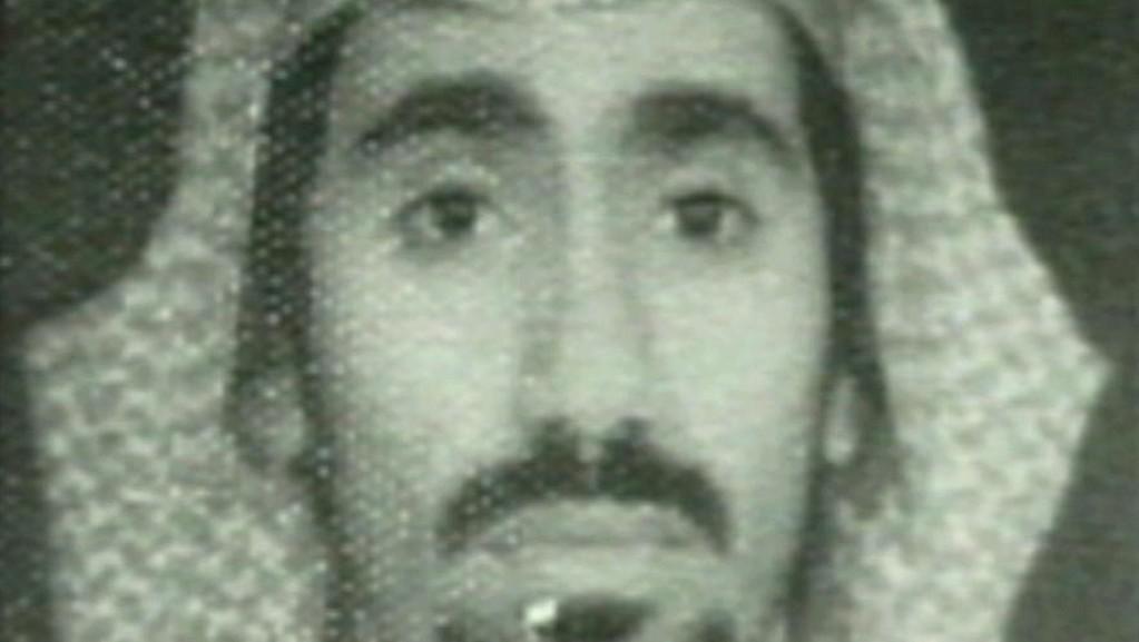 Abdul Rahím Našírí