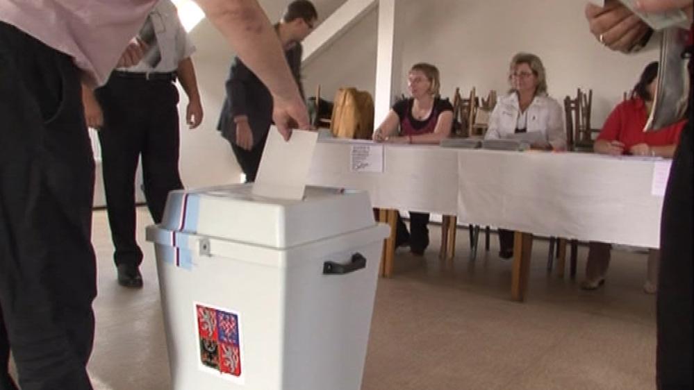 Referendum o odtržení v roce 2010