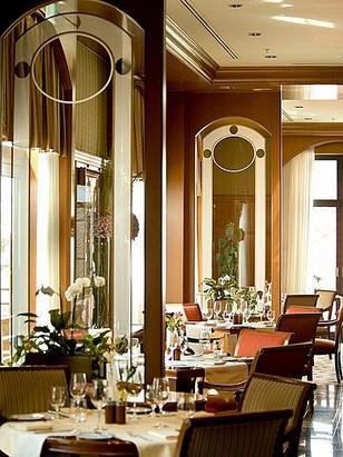 Restaurace Allegro