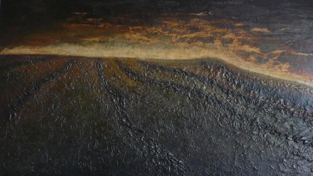 Obraz Karla Šlengera