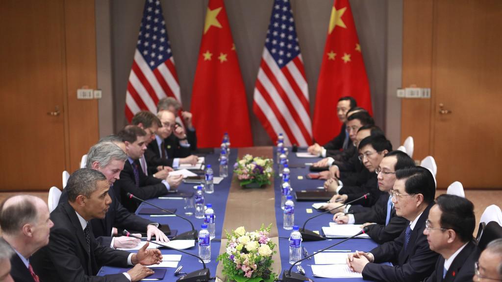 Summit OSN o jaderné bezpečnosti