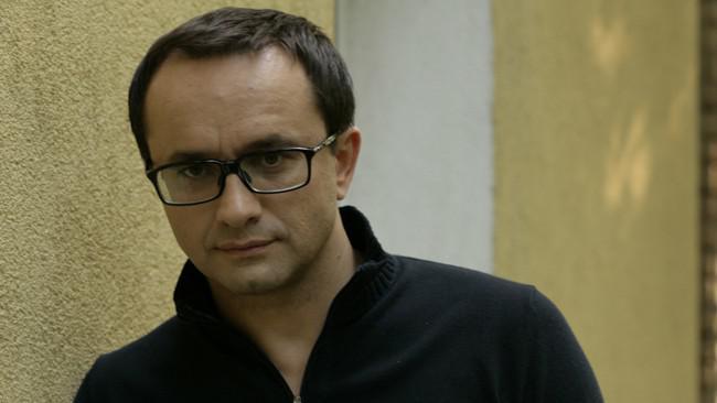 Andrej Zvjagincev
