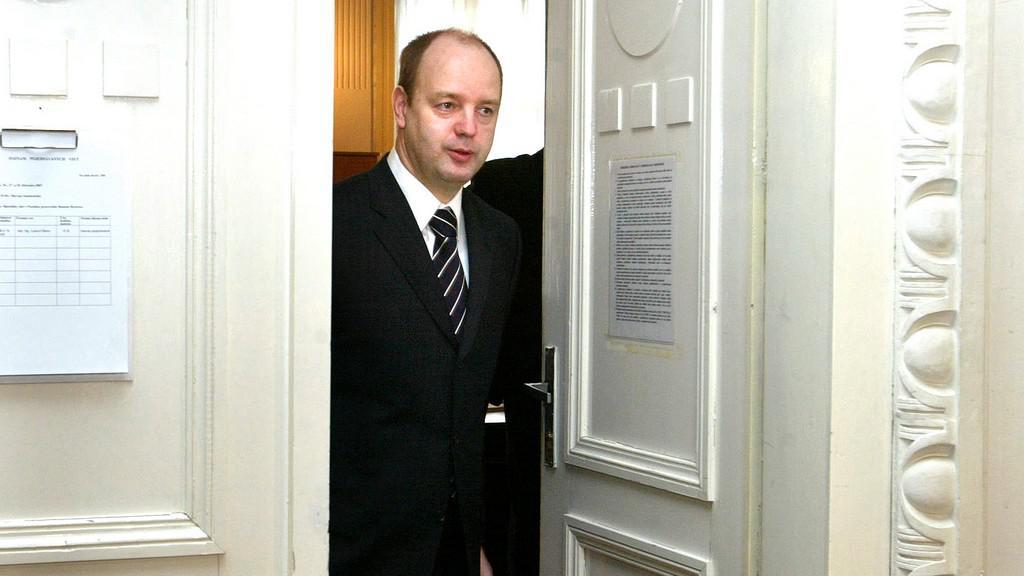 Pavol Rusko