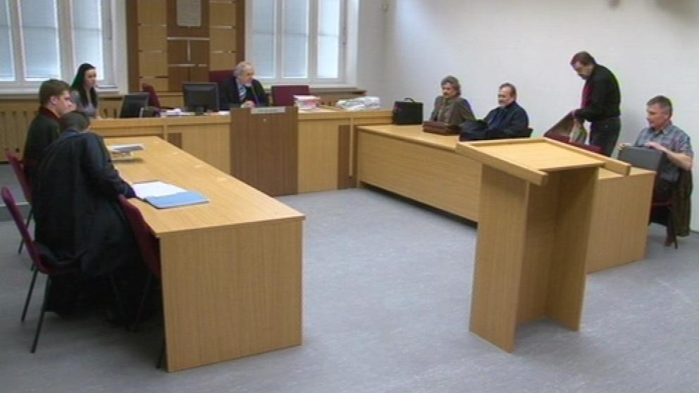 Soud exředitele Fraise osvobodil