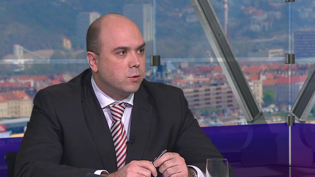 Filip Melzer