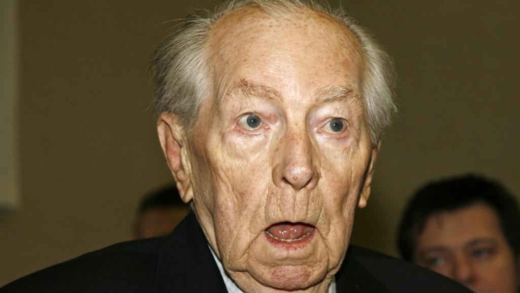 Ladislav Nižňanský