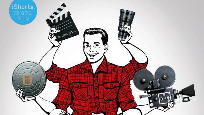 Kodak Young Cinematographer Award 2012