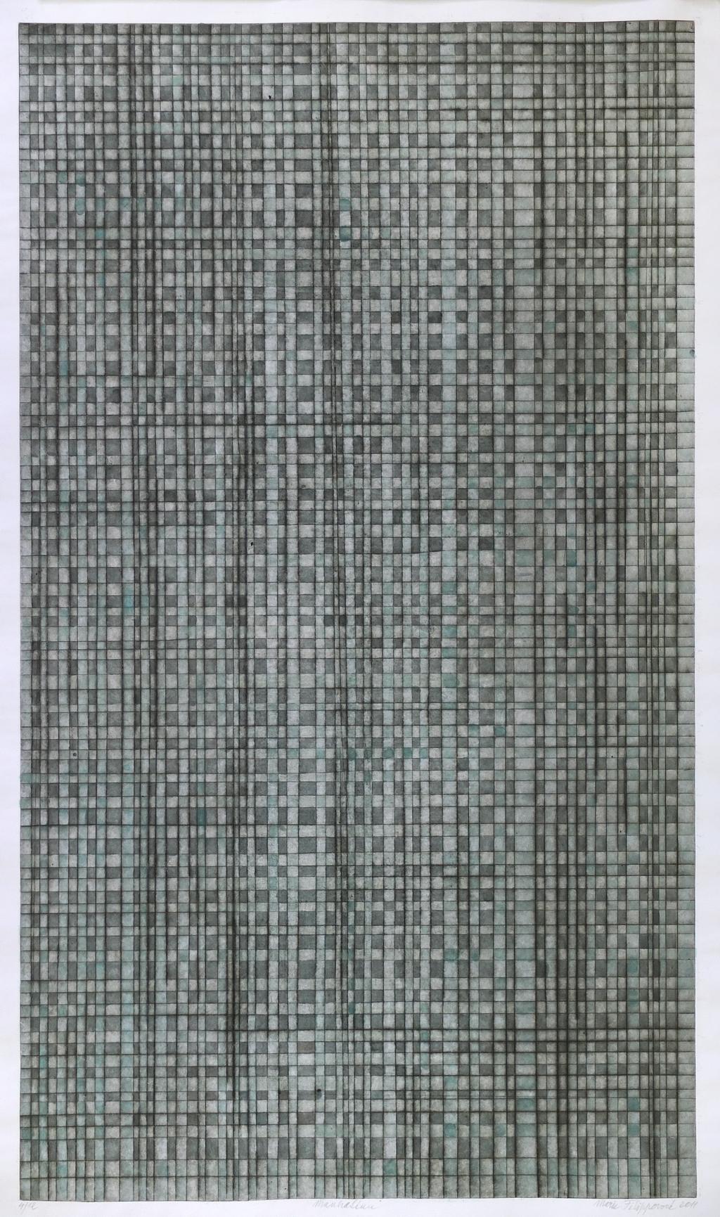 Marie Filippovová / Manhattan