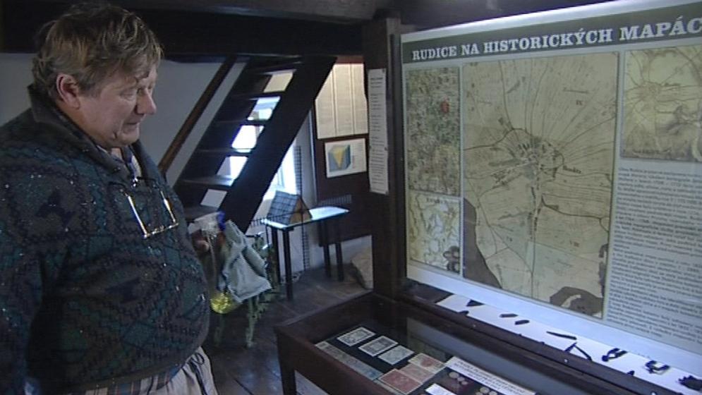 Expozice ukazují například platidla v době, kdy mlýn fungoval