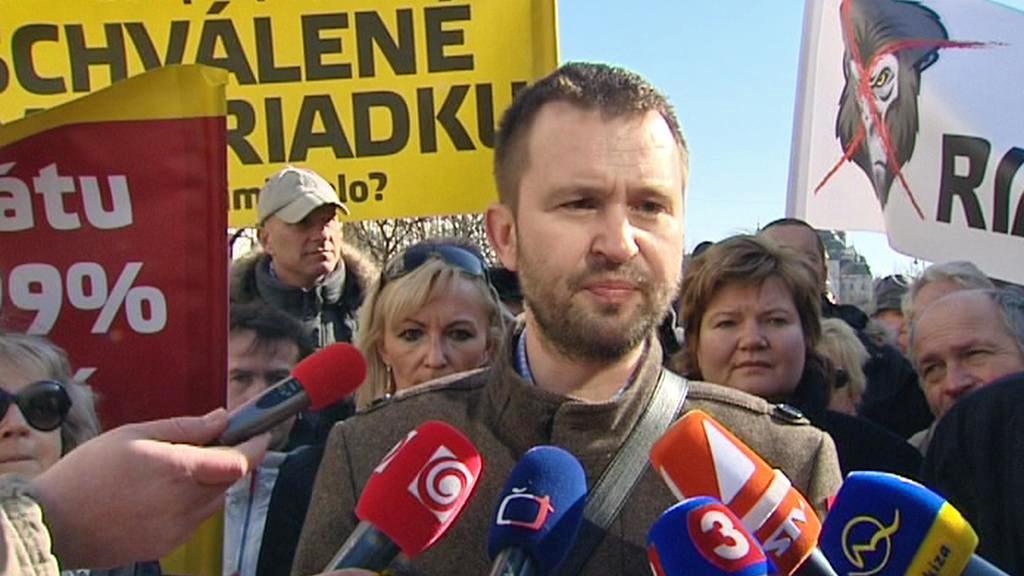 Pavol Pavlík