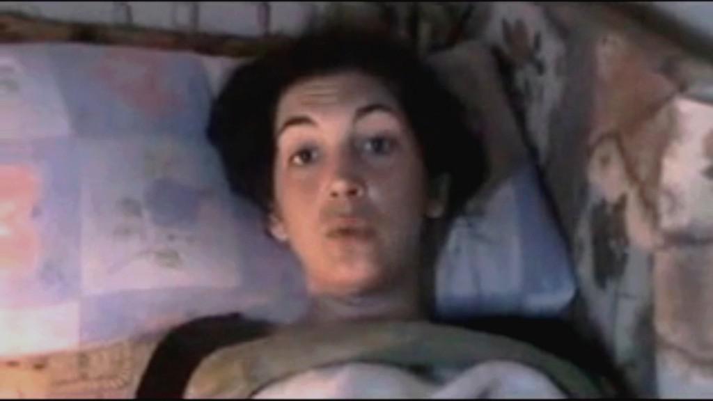 Edith Bouvierová
