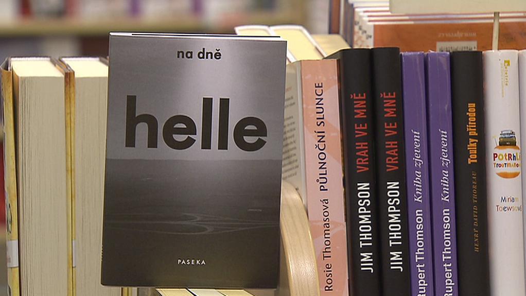 Helle Helle / Na dně