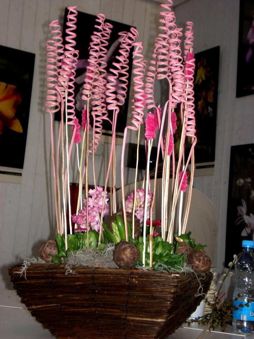 Dny kouzelných orchidejí Teplice