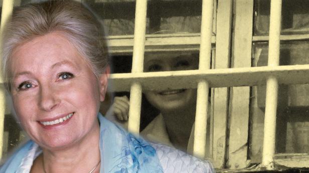 Roithová: Tymošenková je na tom zle