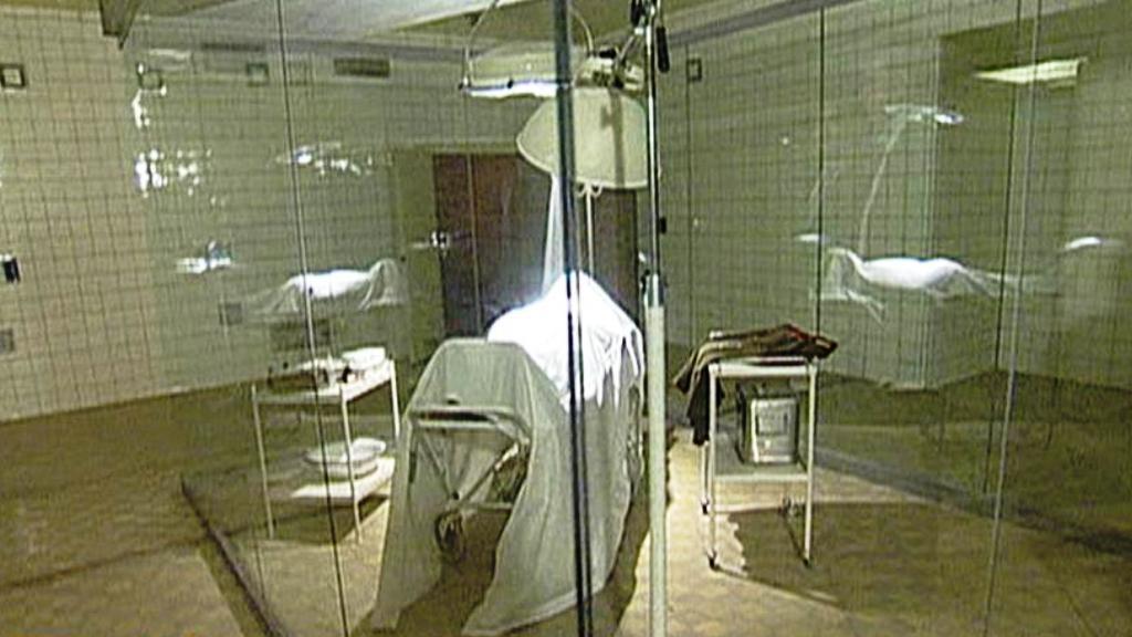 Výstava na Vítkově