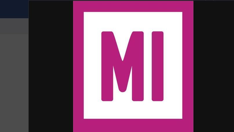 Malá inventura / logo 2012
