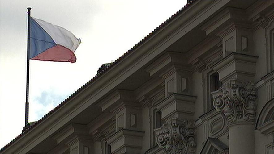 Tragická hádanka v české historii