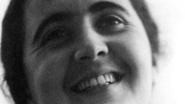 Greta Tugendhatová