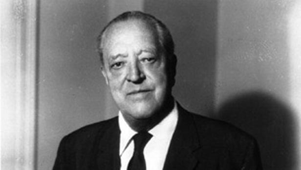 Ludwig Mies van der Rohe 3