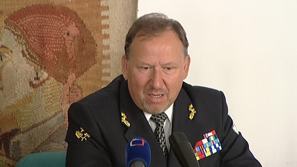 Vladimír Kotrouš