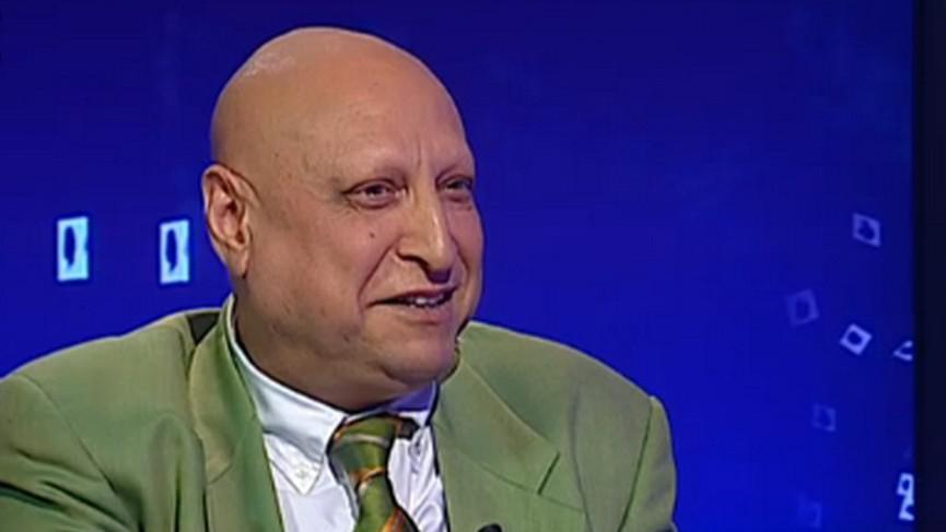 Hasib Saleh