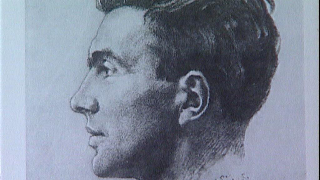 Max Švabinský / Julius Fučík