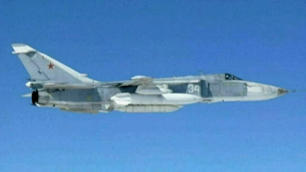 Letecké cvičení