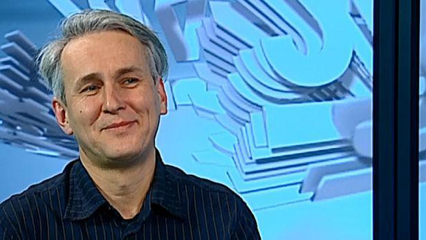 Robert Vojtěch Novák