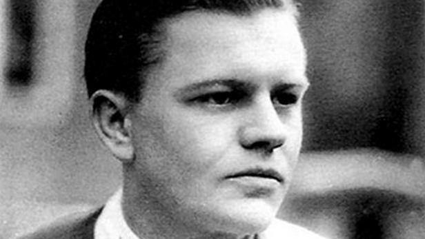 Rudolf Vytlačil, trenér československé fotbalové reprezentace na MS v Chile