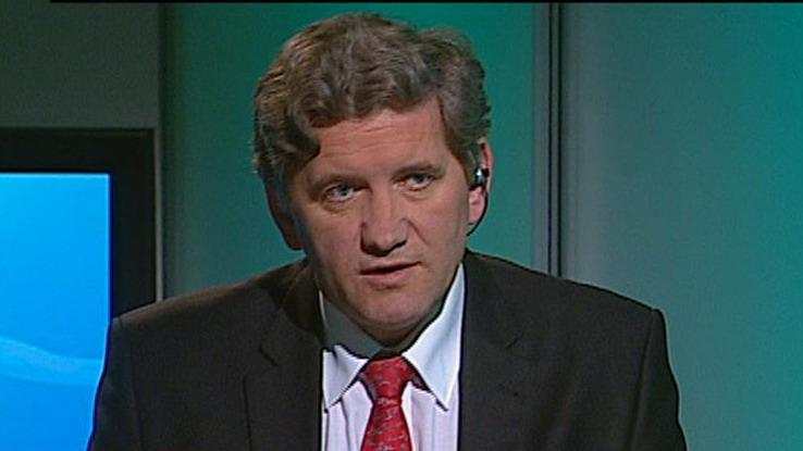 Jiří Boček