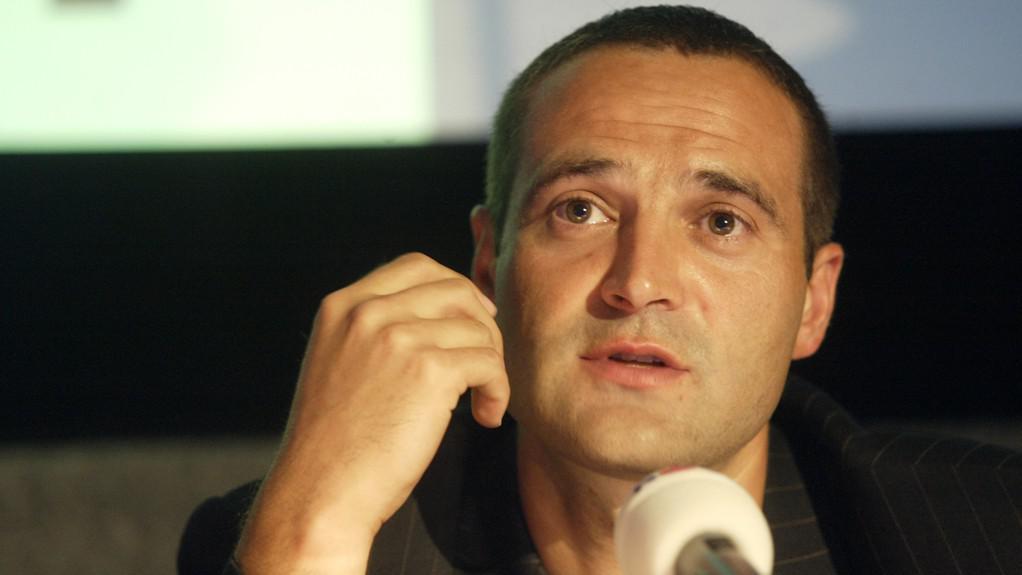 Pavel Zuna