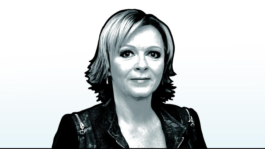 Libuše Bautzová