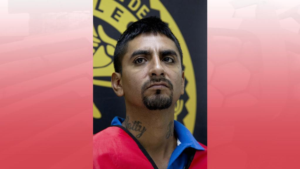 Enrique Aurelio Elizondo Flores