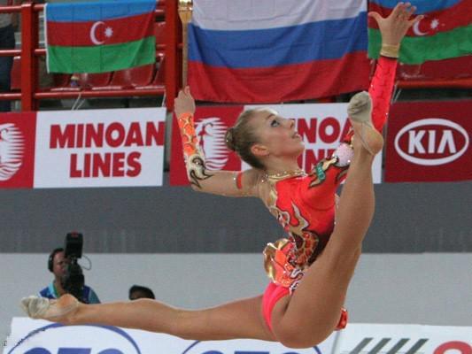 Kristýna Pálešová
