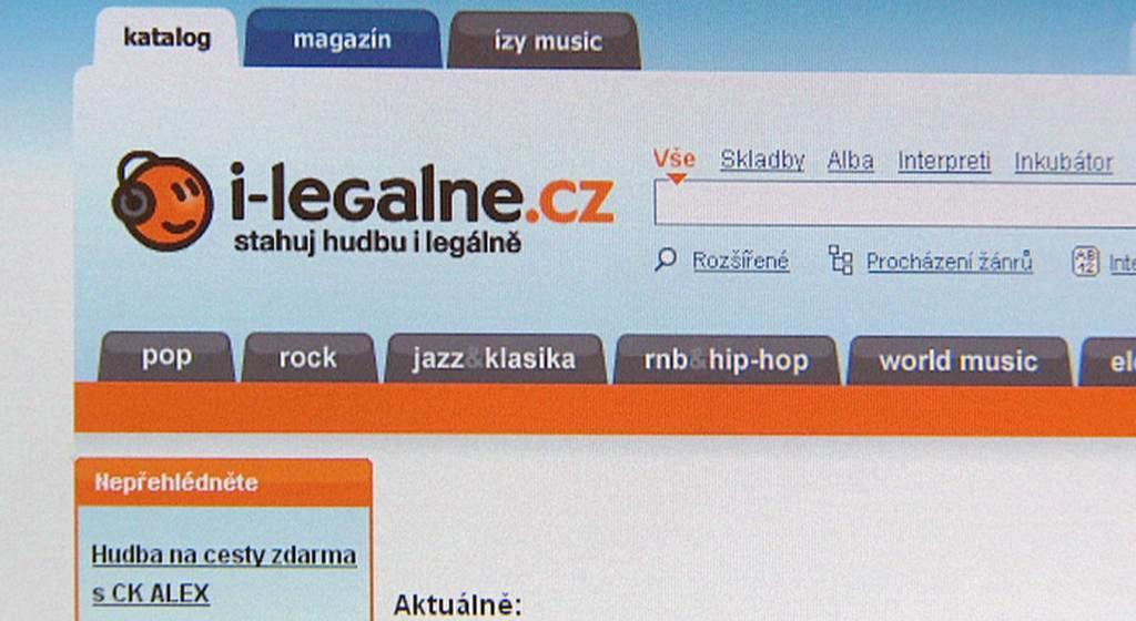 I-legálně.cz