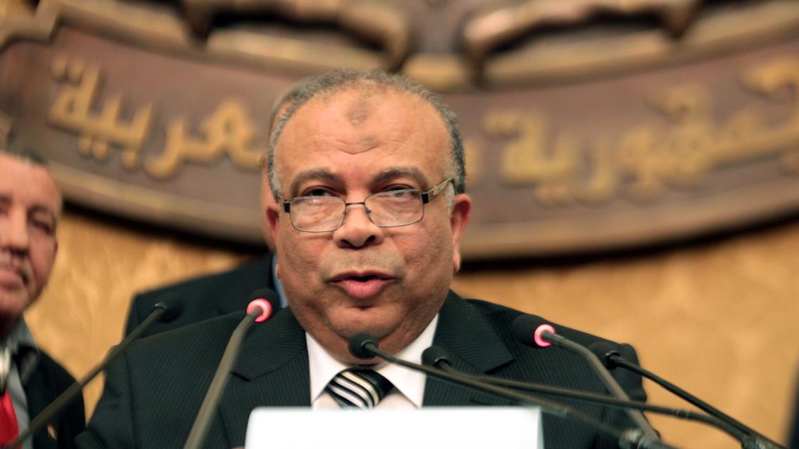 Muhammad Saad Katátní