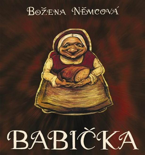 Božena Němcová / Babička