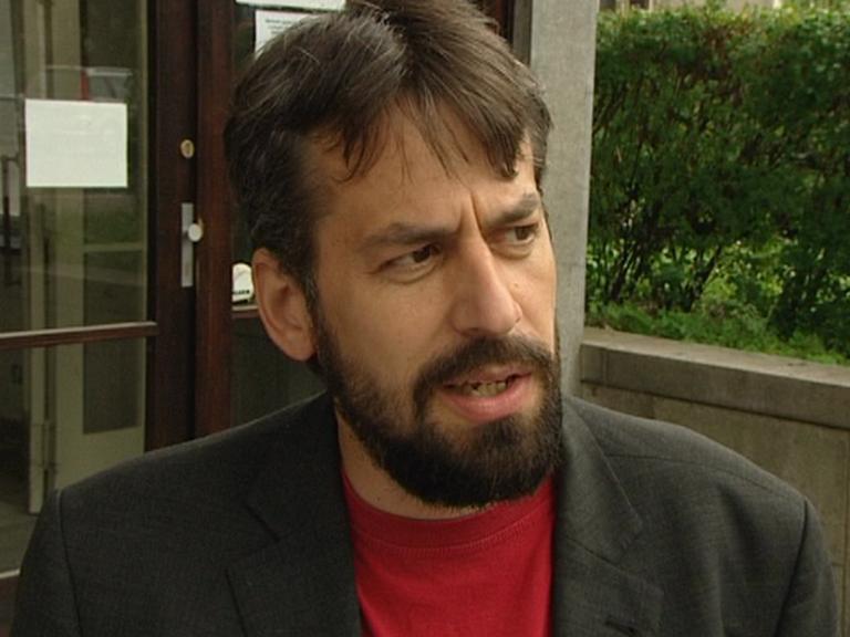 Jaroslav Bajer