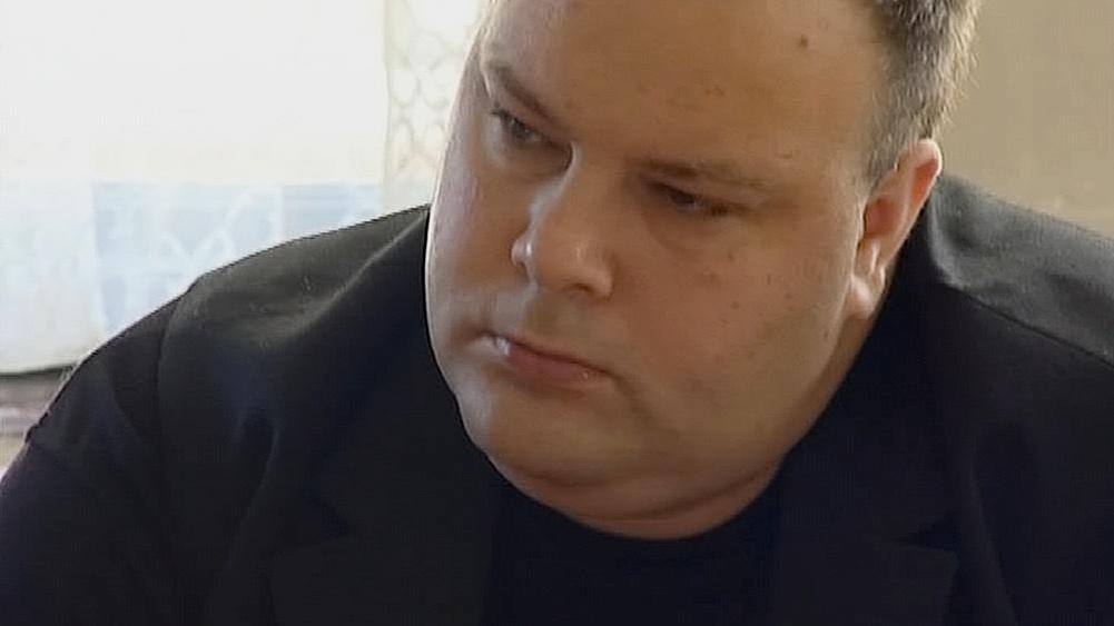 Vladimír Korunka