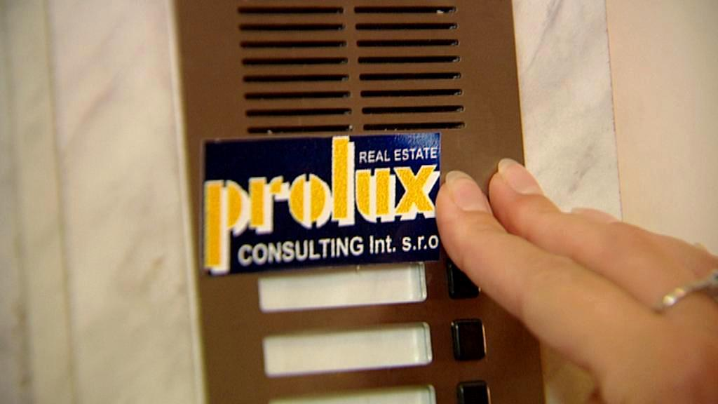 Prolux Consulting