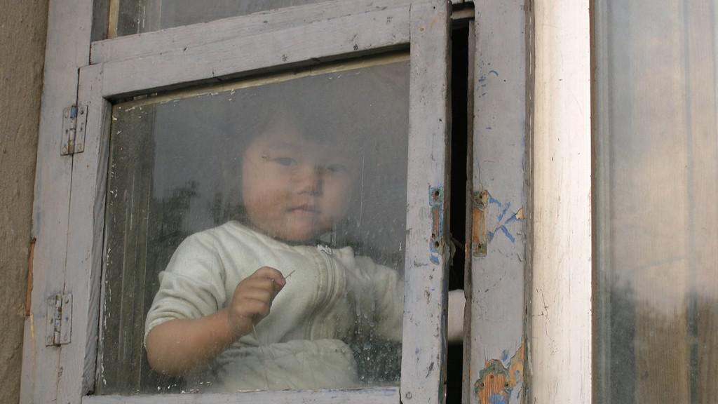 Jedna z tváří dnešní Severní Koreje