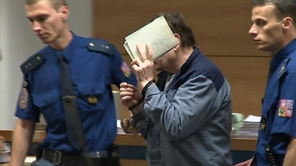 Majitel řeznictví byl odsouzen za podvody