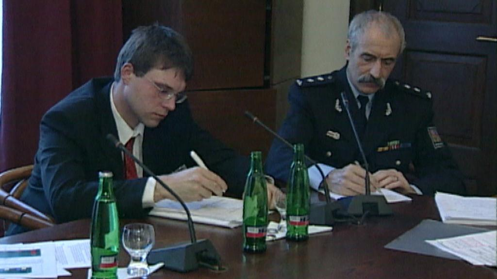 Michal Mazel