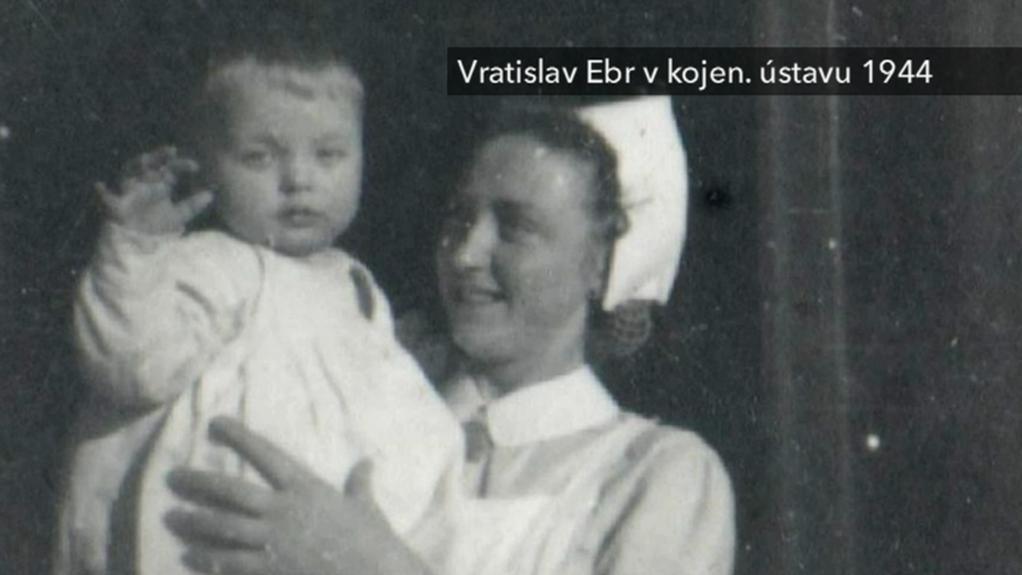 Vratislav Ebr (1944)