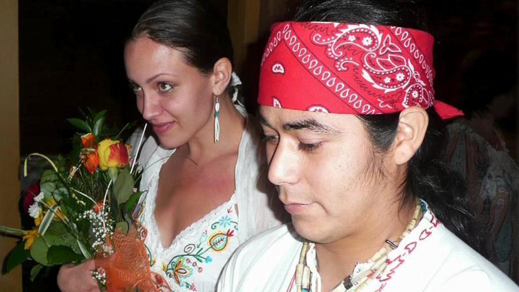 Manželé Lopezovi