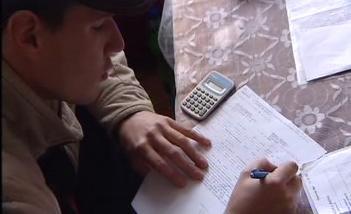 Projekt Druhá šance pomáhá neplatičům nájemného