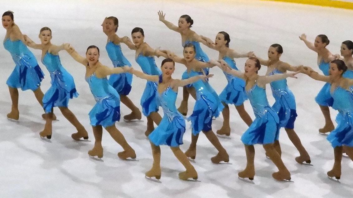Balance SC Brno získalo na domácím ledě bronz