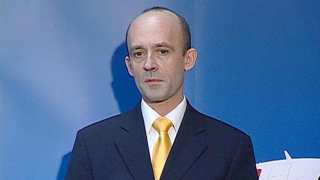Peter Žmolík