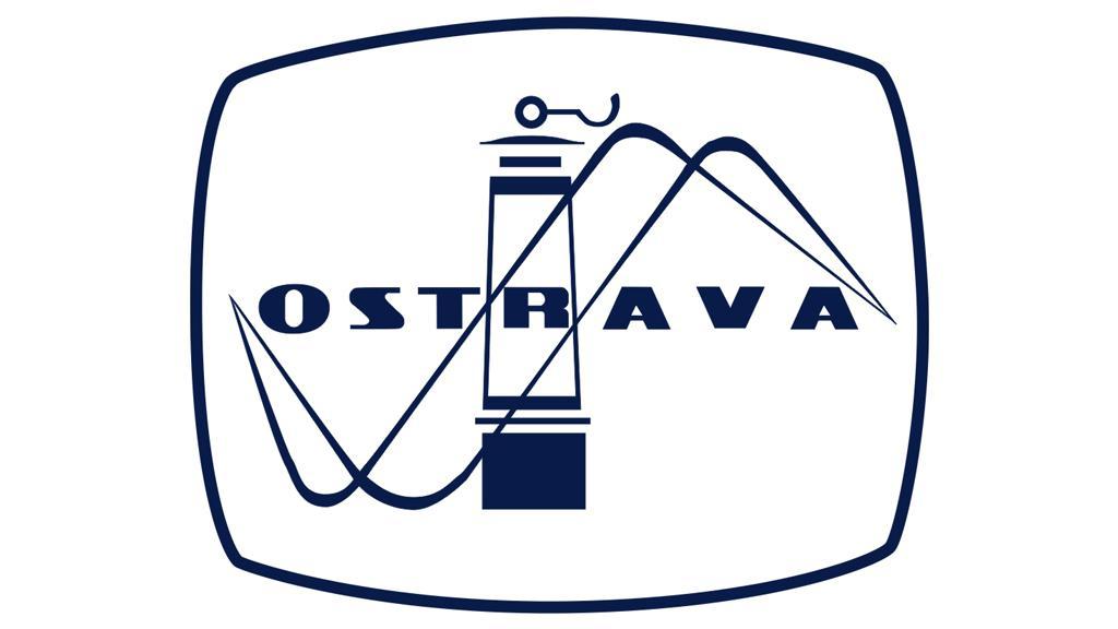 Televizní studio Ostrava v pohybu